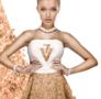 Victoria Vynn Gellak - Gel polish