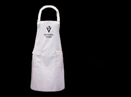 Victoria Vynn™ Victoria Vynn™ Schort WHITE