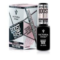 Victoria Vynn™ BOOST BASE Nail Repair - 2in1 NEW !!! 8 ml.