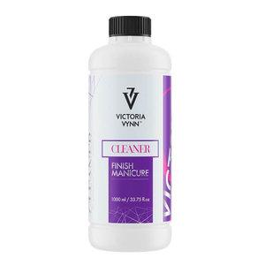 Victoria Vynn™ CLEANER FINISH MANICURE   1000 ml