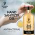 Victoria Vynn Hand Sanitizer gel - Aloe Vera - met antibacteriele eigenschappen_